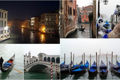 6 things you should do in Venice