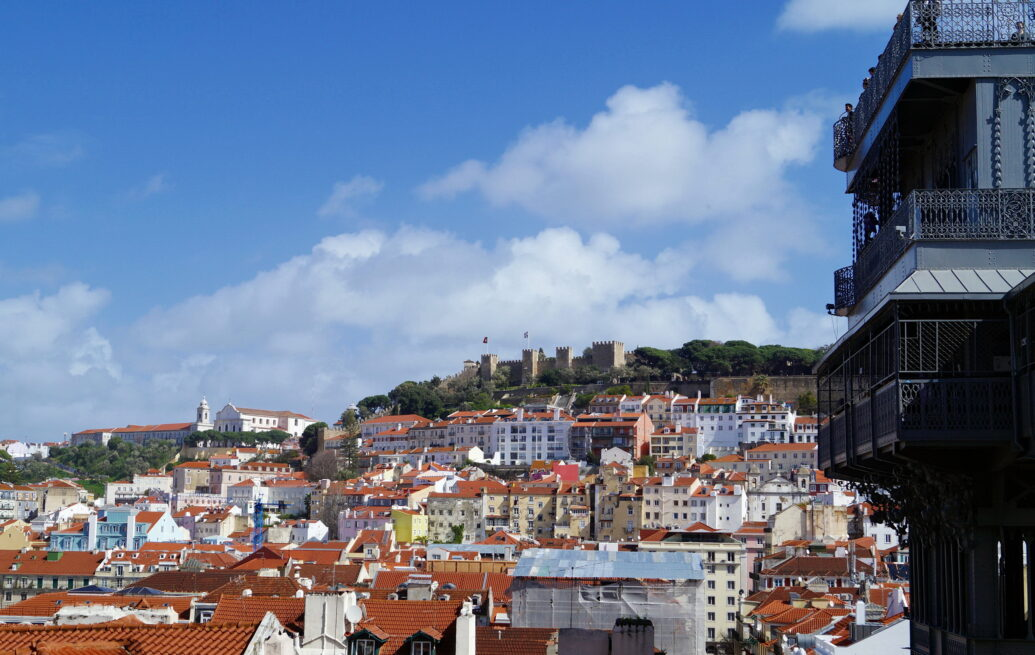 Prices in Portugal: how much does a weekend in Lisbon cost?